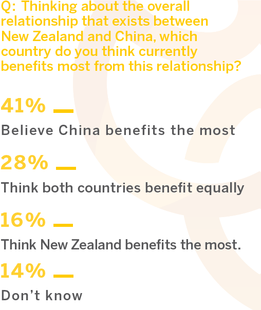 china survey 2