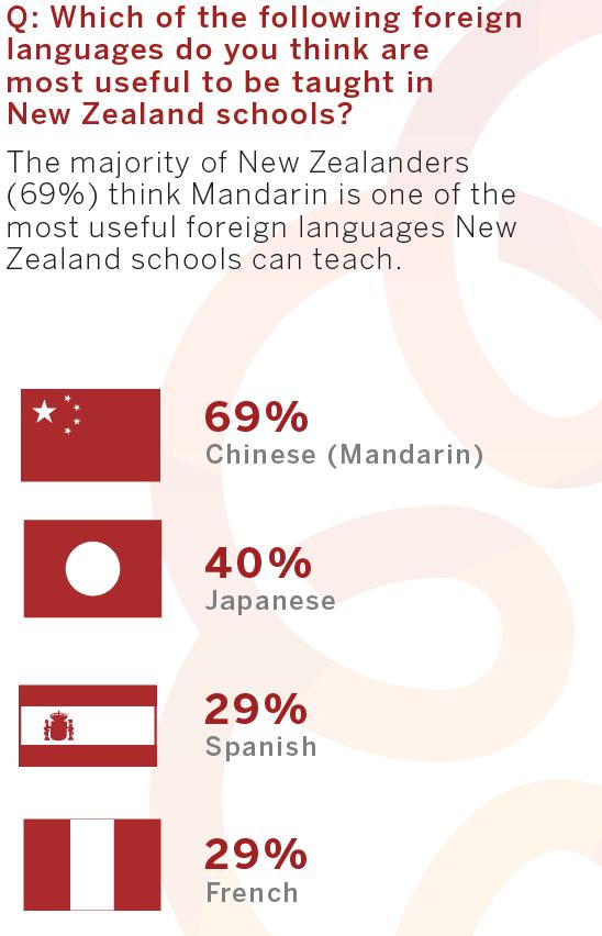 china survey 5