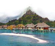 RB island