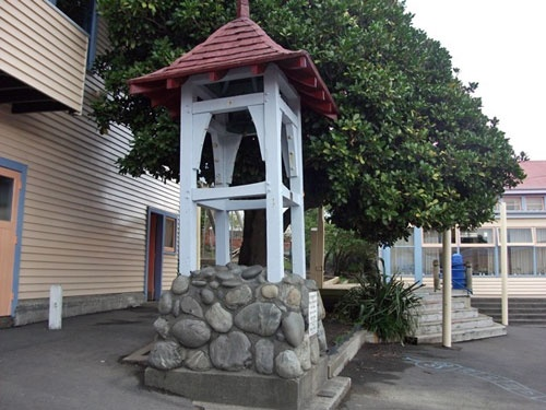 island-bay-school-war-memorial