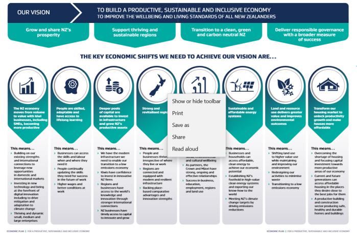 economic plan.png