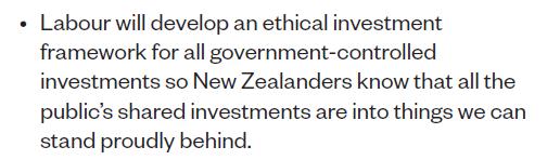 labour ethics